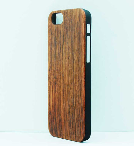 iPhone 6 PLUS Rosewood case (Smart series)
