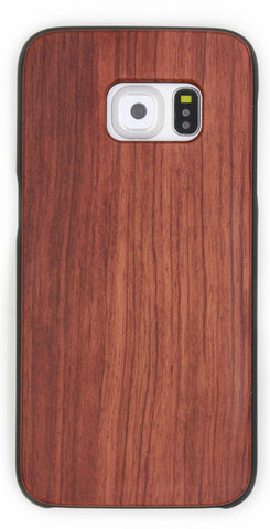 Samsung Galaxy S7 Rosewood (smart series)