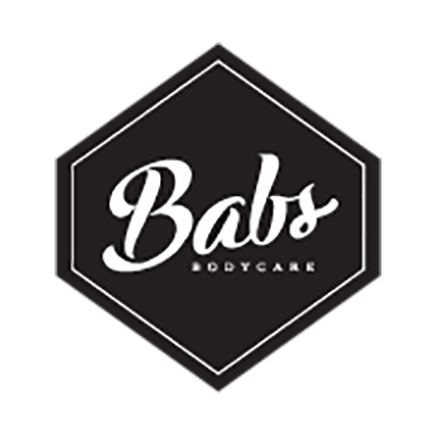Babs Bodycare Natural Bicarb-Free Deodorant online Australia