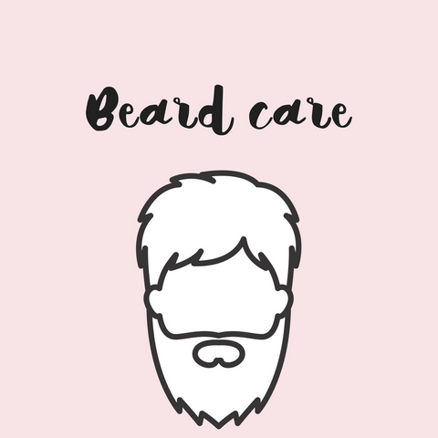 Natural beard care products online Australia