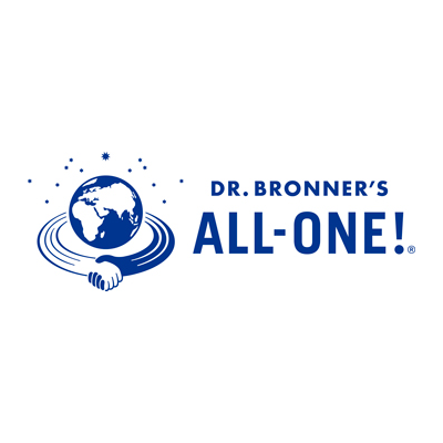 Dr Bronner's natural products online Australia
