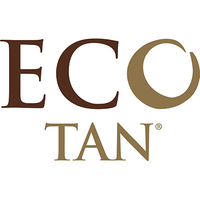ECO TAN natural tanning products on sale online Australia