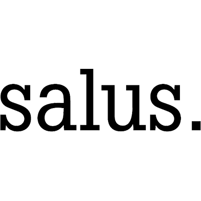 Salus Body products online Australia
