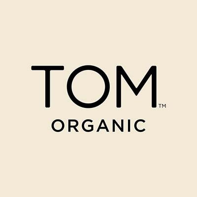 TOM Organic cotton pads and tampons online Australia