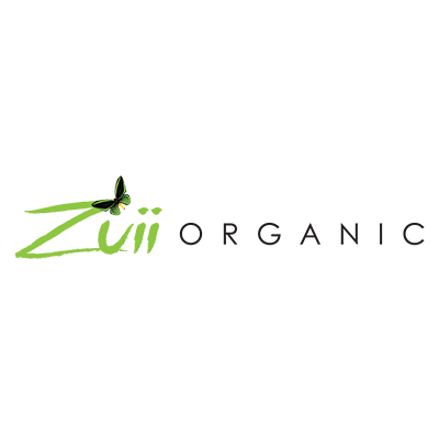 Zuii Organic Makeup online Australia with free shipping