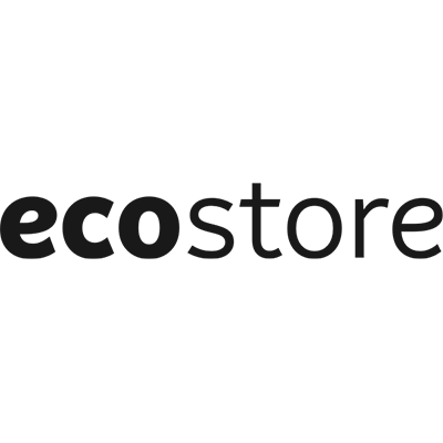 ecostore natural cleaning products online Australia