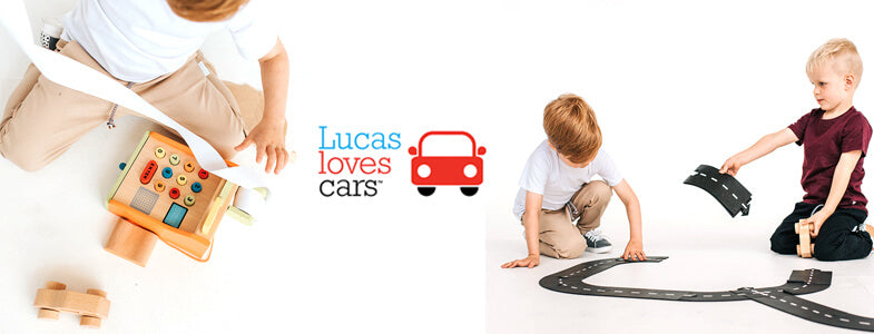 Lucas-loves-cars-australian-toy-store