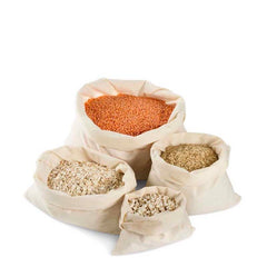Seed & Sprout Bulk Food Bags