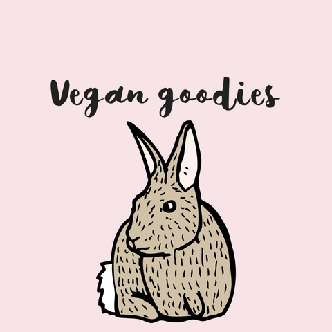 Natural vegan beauty products and skincare Australia