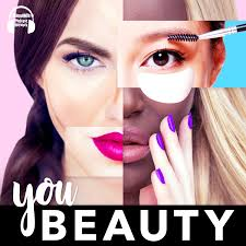 You Beauty podcast