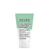ACURE Ultra Hydrating 12 Hour Facial Moisturizer