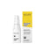 ACURE Brightening Glowing Serum - Natural Supply Co