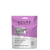 ACURE Radically Rejuvenating Under Eye Hydrogel Mask online at Natural Supply Co