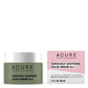 ACURE Seriously Soothing Solid Serum 3-in-1 - Natural Supply Co