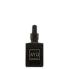 AYU Natural Perfume Oil - Souq 30ml