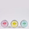 BON LUX Lip Balm - Natural Supply Co
