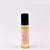 BON LUX Natural Roll On Perfume - Rosa online at Natural Supply Co