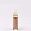 BON LUX Natural Roll On Perfume - Woodland at Natural Supply Co