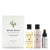 Bondi Wash Mini Dog Care Gift Pack Trio - Natural Supply Co