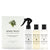 Bondi Wash Mini Laundry Gift Pack Trio - Natural Supply Co