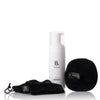 Biologi Bc Cleanser Bundle