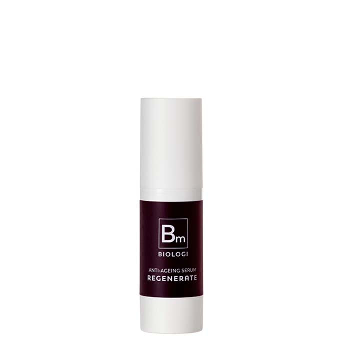 Biologi Bm Regenerate Anti-Ageing Serum 30ml