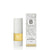 Biologi Bk Rejuvenation Eye Serum