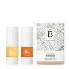 Biologi Bqk Radiance Face Serum Pack