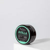 Black Chicken Remedies Axilla Natural Deodorant Paste Barrier Booster travel size