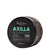 Black Chicken Remedies Axilla Natural Deodorant Paste original