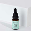 Black Chicken Remedies ICU Intensive Care Eye Serum
