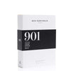 Bon Parfumeur Eau de Parfum 901 Special reviews