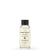 Bondi Wash Tasmanian Pepper & Lavender Travel-Sized Body Wash 50ml - Natural Supply Co