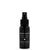 Bondi Wash Travel Spray - Natural Supply Co