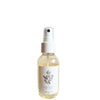 Botanicals by Luxe Rosewater Mist - Natural Supply Co
