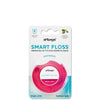 Dr Tung's Smart Floss Dental Floss online Australia