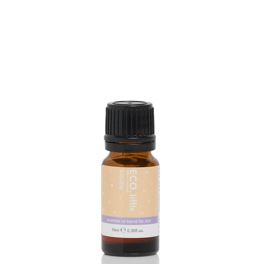 ECO. Little Lullaby Blend Essential Oil