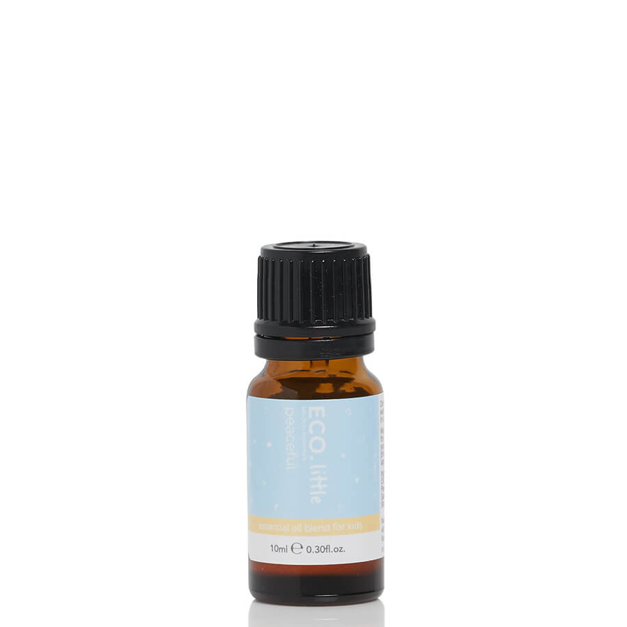ECO. Little Peaceful Blend Essential Oil