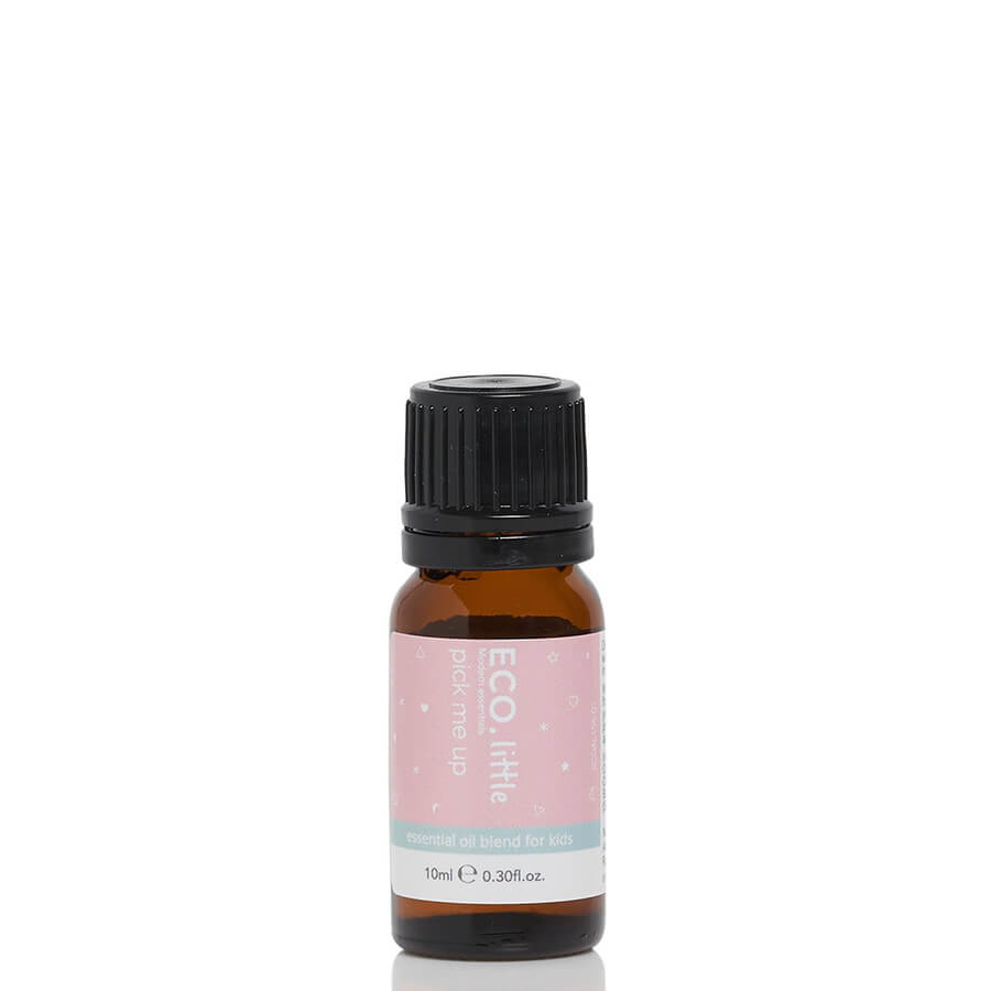 ECO. Little Pick Me Up Blend Essential Oil