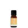 ECO. modern essentials Lemon Myrtle Essential Oil - Natural Supply Co