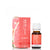 ECO. modern essentials Grapefruit Essential Oil at Natural Supply Co