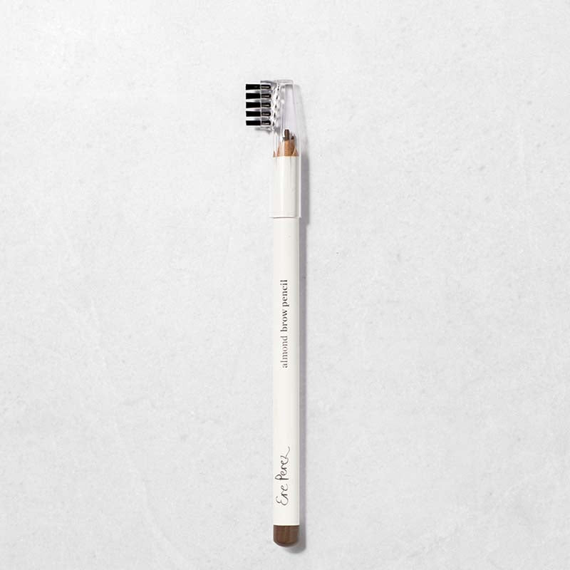 Ere Perez Almond Brow Pencil - Perfect