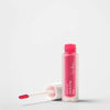 Ere Perez Beetroot Cheek & Lip Tints - Fun