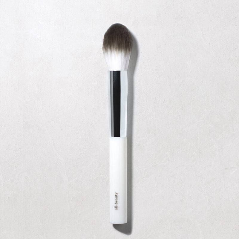 Ere Perez Eco Vegan All Beauty Brush