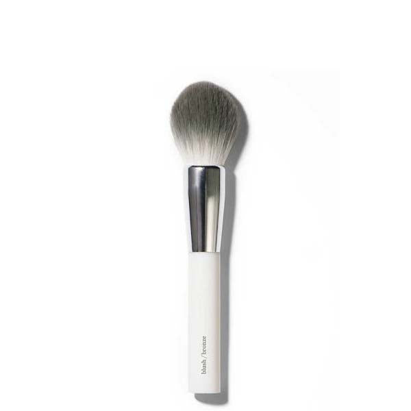 Ere Perez Eco Vegan Blush & Bronze Brush