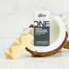 Ethique ONE Gentle Conditioner Concentrate