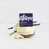 Ethique Wonderbar Solid Conditioner