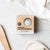 Ever Eco Konjac Sponge