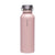 Ever Eco Insulated Drink Bottle - Rose - Natural Supply Co