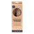 Ever Eco Rose Gold Straws (Bent) - 2 Pack + brush - Natural Supply Co